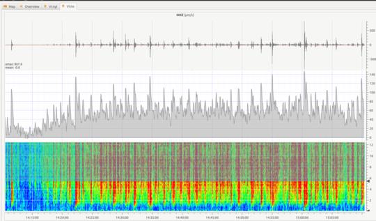 Screenshot-from-2021-03-03-15-10-30