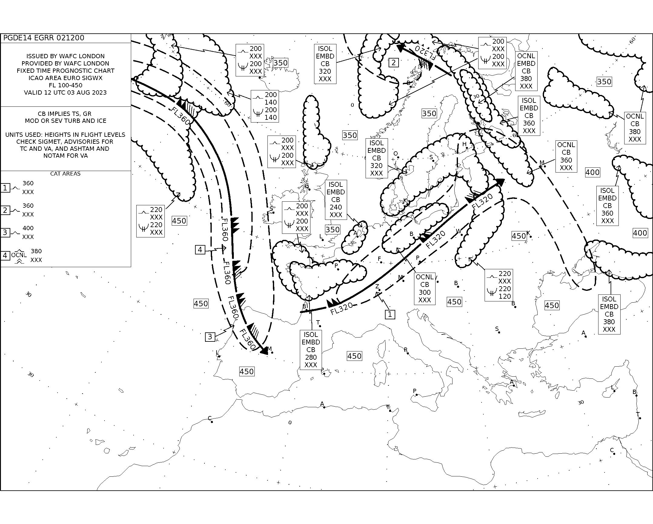 12h UTC