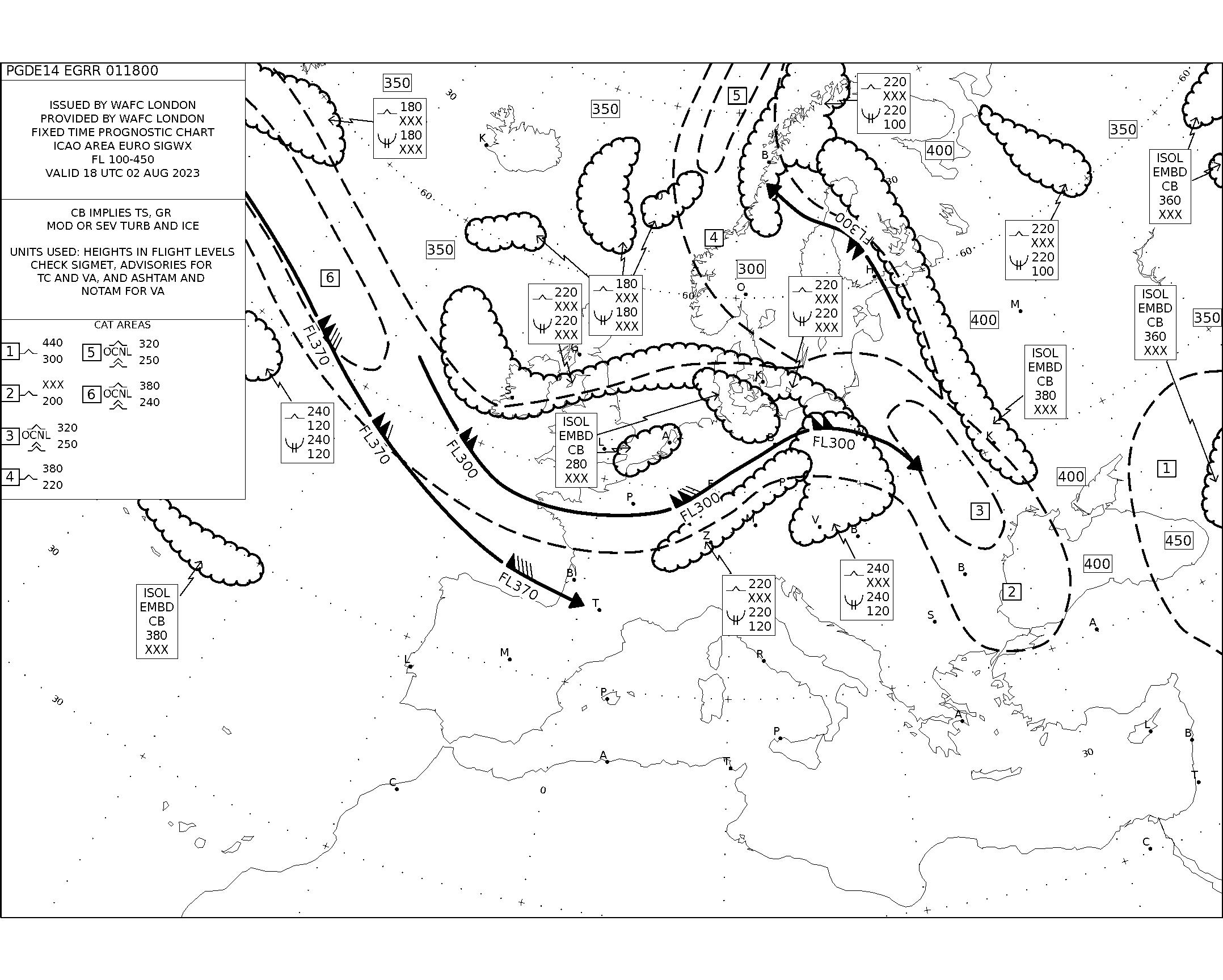 18h UTC